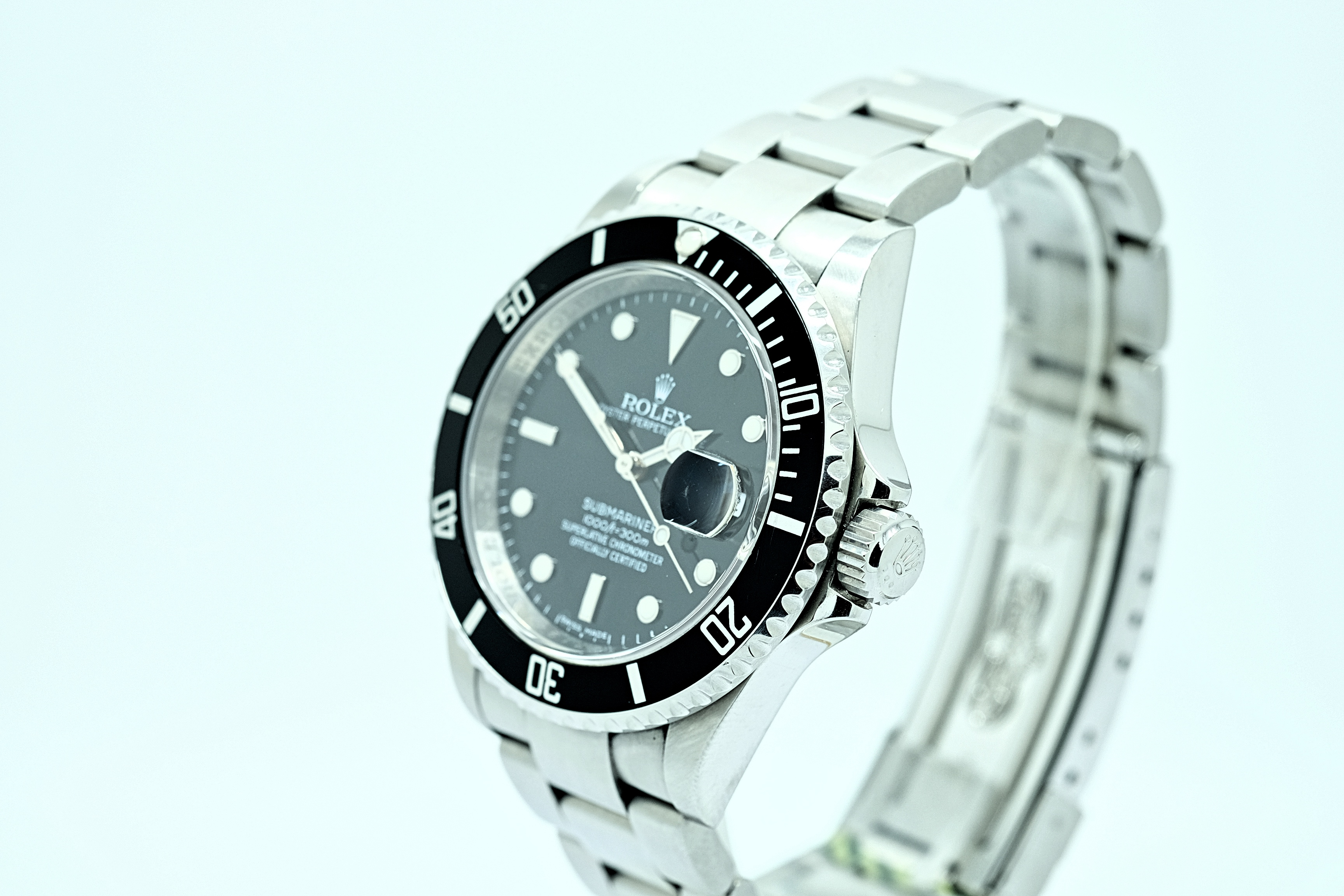 com professionalwatchlab submariner product lightbox img used date new platinum rolex
